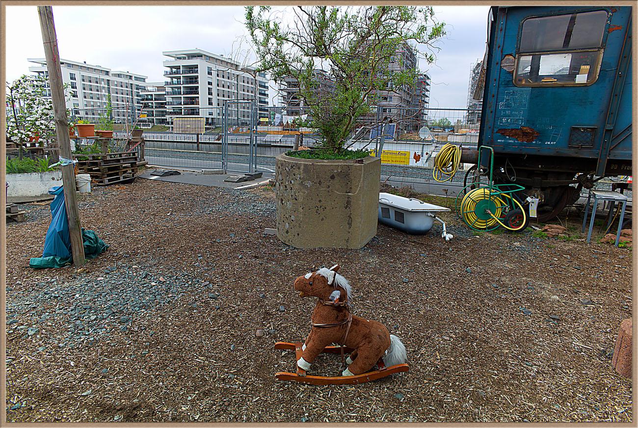 HafengartenOffenbach_Thorer_001