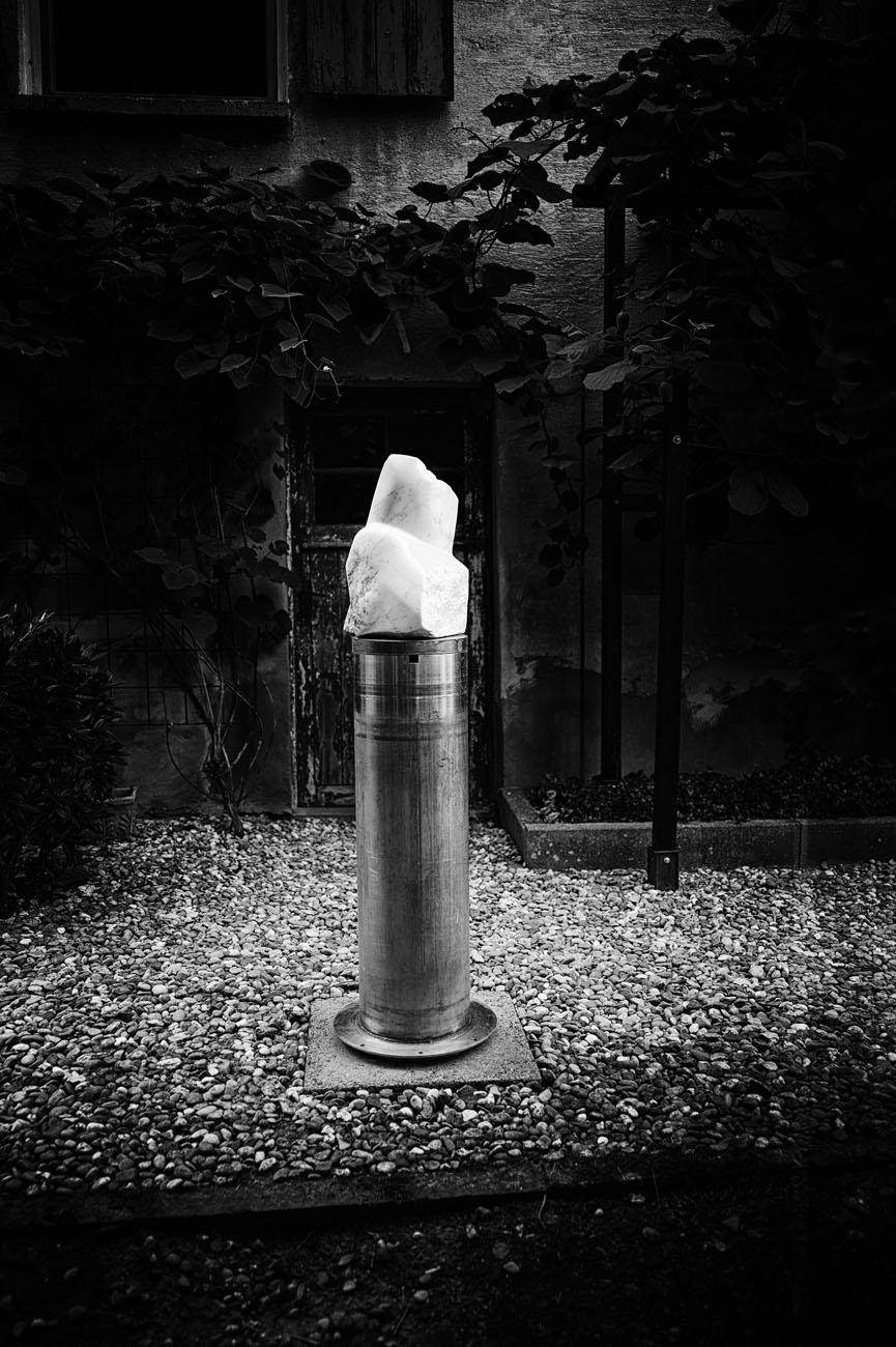 SkulpturengartenNr_0001_ex_L1004376NC