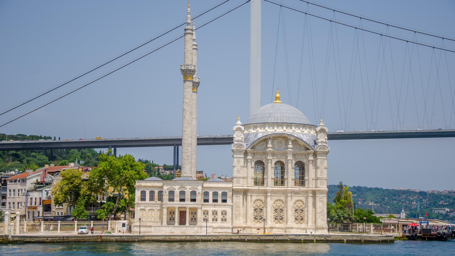 md-Bosporus140619048b