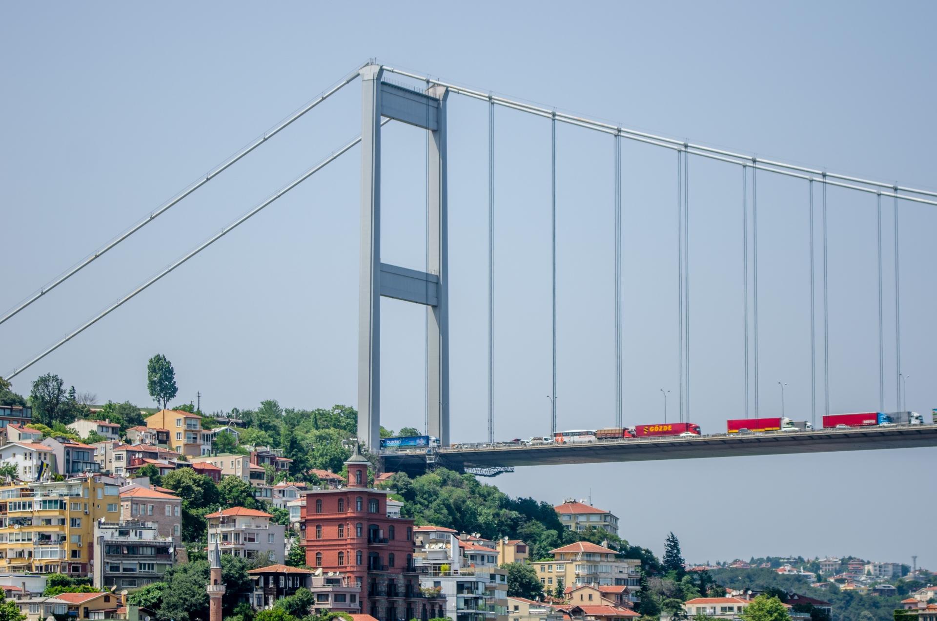 md-Bosporus140619052b