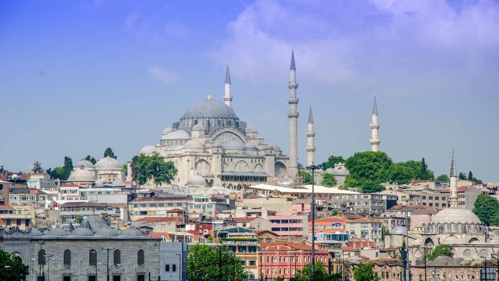 md-Moschee140621002b