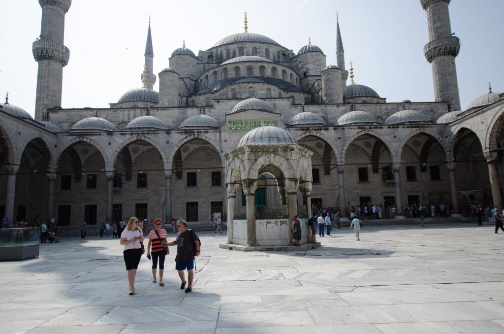 md-MoscheeBM140619015
