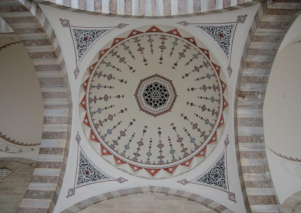 md-MoscheeSüleyman140620014b