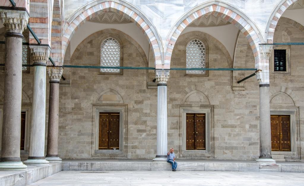 md-MoscheeSüleyman140620015b