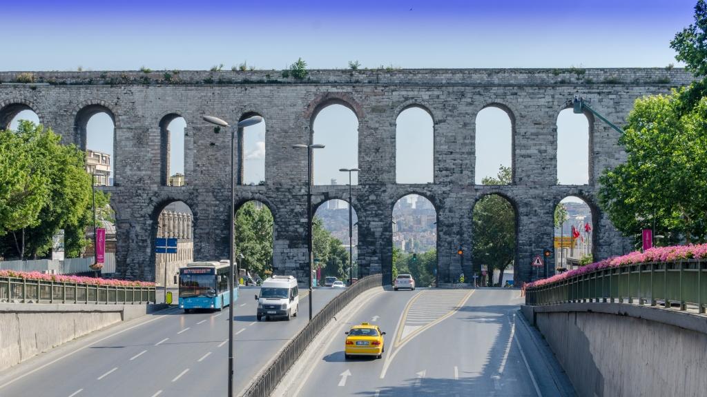 md-Viadukt140621021b