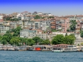 md-Bosporus140619057b