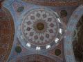 md-MoscheeBM140619011b