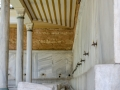 md-MoscheeHS140619036b