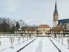 prinz_georgs_garten_winter