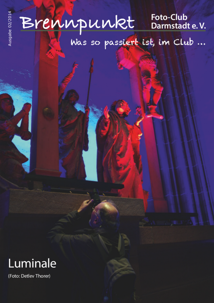 Brennpunkt 2014-02-cover