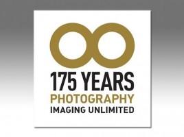 175-Jahre-Fotografie-Logo-f630x378-ffffff-C-3a11680a-76451615