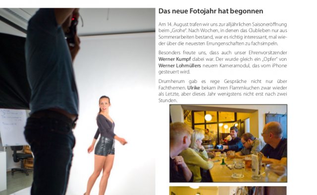 Brennpunkt 2014-04-preview