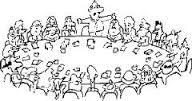 Unbenannt-Mitgliederversammlung-2