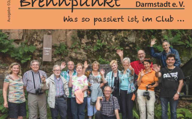Brennpunkt-2015-03-vorschau