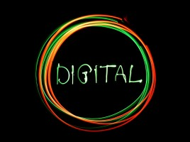 Digital-Kreis_KL_4zu3