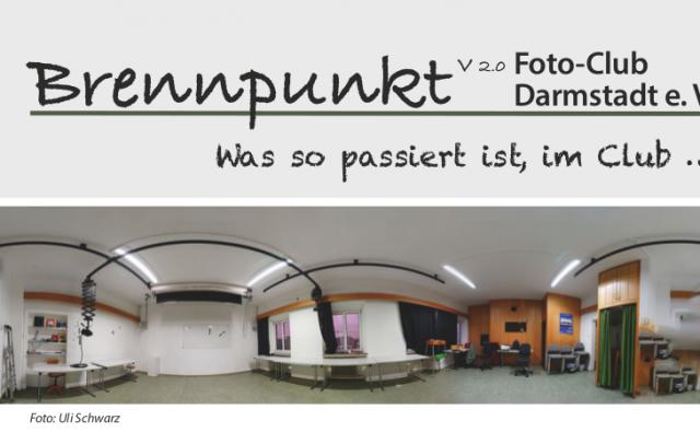 Brennpunkt 2016-01_vorschau