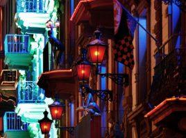 8_Redlighttour_Elbestraße_Crazy_Sexy