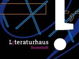 literaturhaus-1
