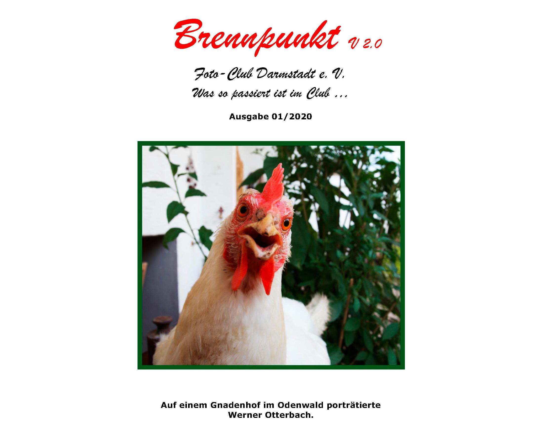http://fotoclub-darmstadt.de/wp-content/uploads/2020/05/Brennpunkt2020Nr01Druck.pdf